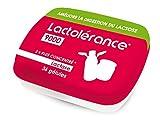 LACTOLÉRANCE 9000 PILULIER DE 36 GÉLULES - améliore la...
