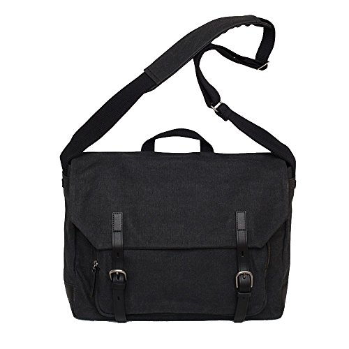 ally-capellino-ao-15-multi-use-canvas-satchel-black