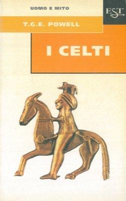 I Celti.