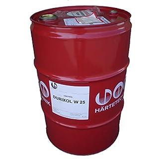 Härteöl 50 Liter Fass