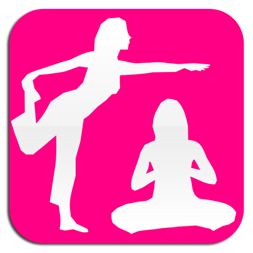 fitness exercises gym women for weight loss myfitnesspal