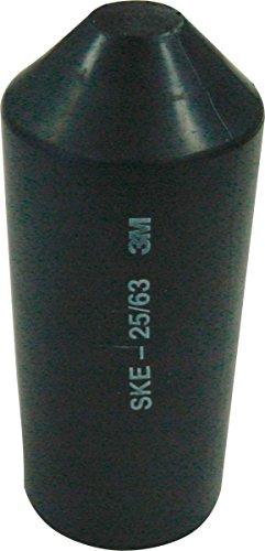 Price comparison product image 3M–Capuchon Ske 15/40for Ends Cable