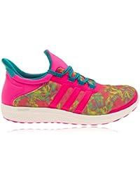 adidas Cc Sonic W, Zapatillas de Tenis para Mujer