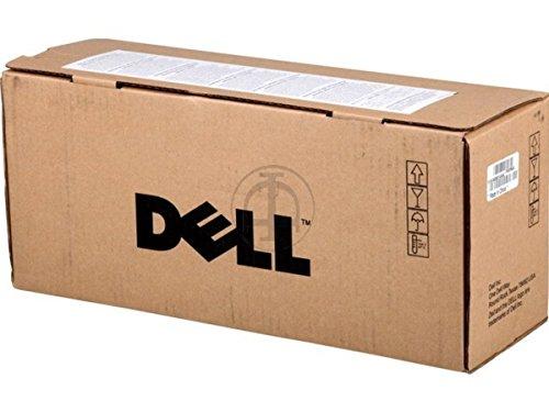 Preisvergleich Produktbild Dell 2330 n (PK941 / 593-10335) - original - Toner schwarz - 6.000 Seiten