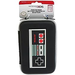 Sacoche Rigide 'Retro NES' pour New 3DS XL