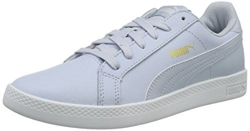 puma-damen-smash-wns-l-sneakers-blau-halogen-blue-halogen-blue-12-37-eu