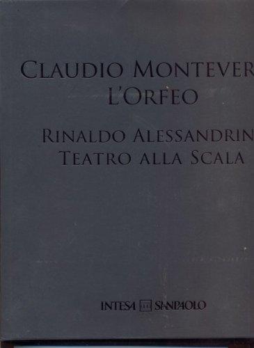 claudio-monteverdi-lorfeo