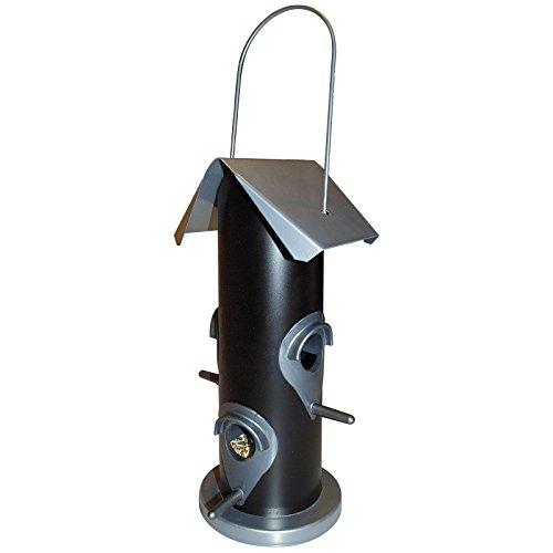 Vogelfutter-Station 25 cm Futterspender