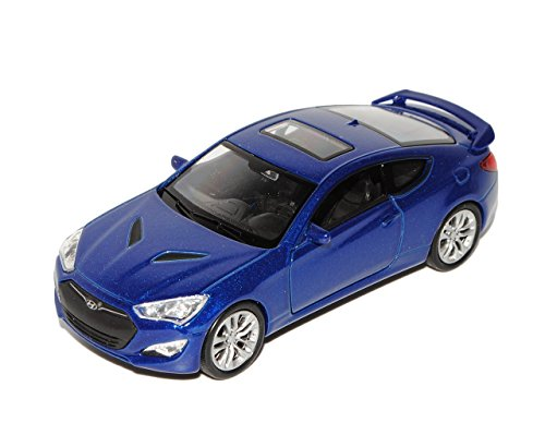 hyundai-coupe-genesis-blau-ab-facelift-2012-ab-modell-2008-ca-1-43-1-36-1-46-welly-modell-auto