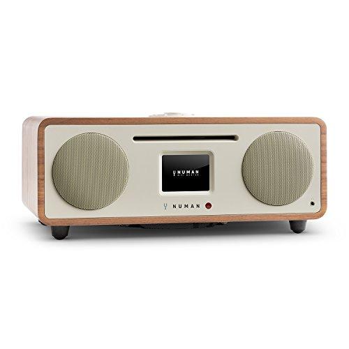numan-two-21-internet-radio-digitale-bluetooth-lettore-cd-wi-fi-lan-spotify-connect-display-tft-a-co