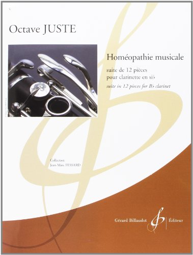 homeopathie-musicale
