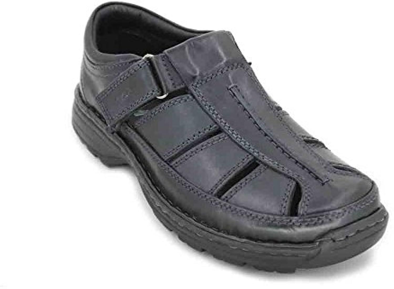 ara Sandalias de Vestir Para Hombre
