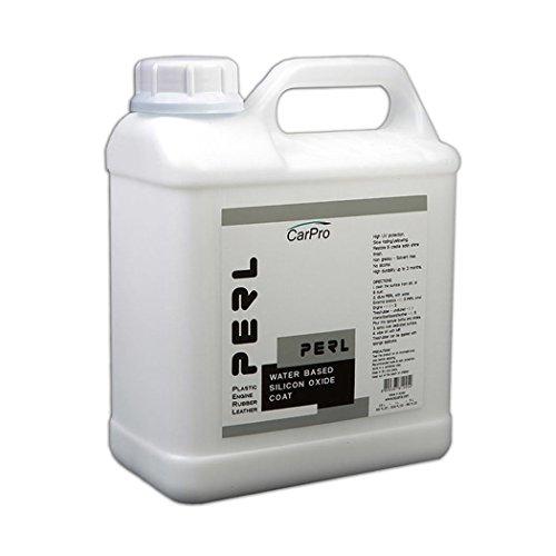 carpro-perl-kunststoff-motor-gummi-leder-wasser-basierend-siliciumoxid-coat-5-liter