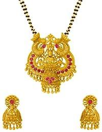 7b0c9c500022f Voylla Jewellery  Buy Voylla Jewellery online at best prices in ...