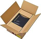 Bibelausgaben, Deutsche Bibelgesellschaft : Die Wiedmann Bibel – Premium-Edition, m. Illustrationen + Ergänzungsband - 18