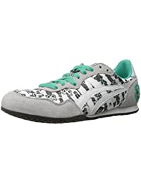 reputable site 92173 a14bd Asics Onitsuka Tiger Serrano Chaussures pour Hommes