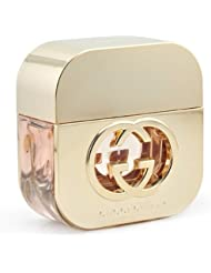 Gucci Guilty Eau de Toilette for Women - 50 ml