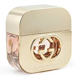 Gucci Guilty femme/ woman, Eau de Toilette, Vaporisateur/ Spray, 50 ml, 1er Pack, (1x 50 ml)
