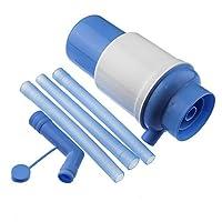 TEK-İŞ 528240 Su Pompası