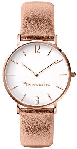 Tamaris orologio donna DANIELA B01 229010