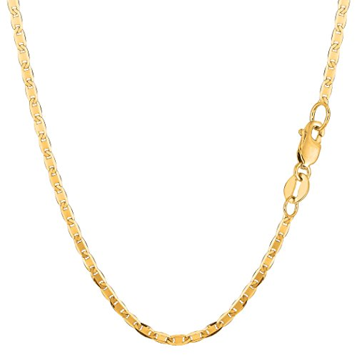 10k-yellow-gold-mariner-link-chain-necklace-23mm-16