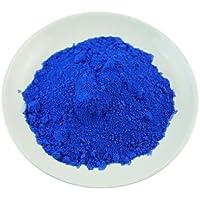Ultramarin Blau Pigment Oxid Mineral-Pulver 25g preisvergleich bei billige-tabletten.eu