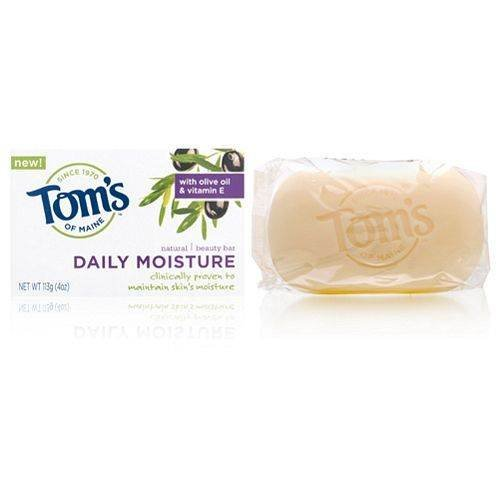 toms-of-maine-daily-moisture-natural-beauty-bar-with-olive-oil-and-vitamin-e-4-oz-by-toms-of-maine