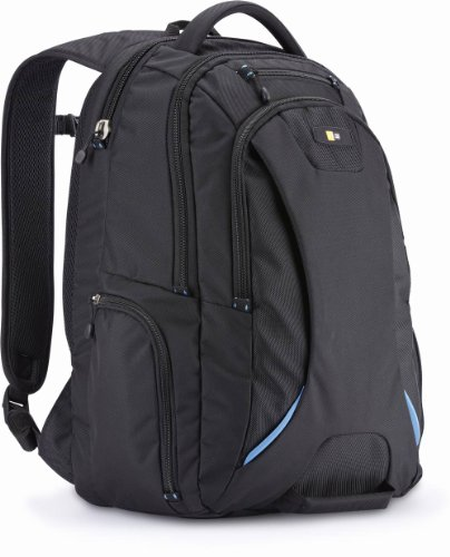 case-logic-bebp-115-sac-a-dos-en-nylon-ordinateur-portable-tablette-pc-a-15-noir