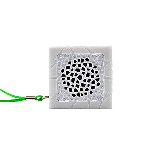 Bluetooth 3.0 Freisprecheinrichtung Mikrofon Sauglautsprecher Dusche Auto Wasserdicht für iPhone iPad HiFi Drahtloser Mini Bluetooth Lautsprecher T9