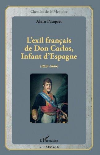 Don Carlos [Pdf/ePub] eBook