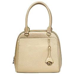 Da Milano L.Gold Ladies Bags
