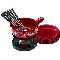KUHN RIKON Swiss - Set fondue