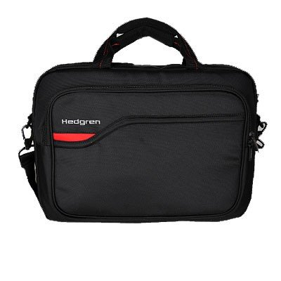 zaragoza-small-business-bolsa-porttil-de-14pulgadas-negro