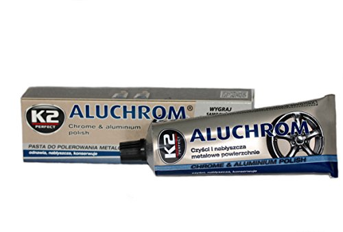 k2-aluchrom-alloy-rim-polish-paste-car-bike-chrome-aluminium-steel-metal-cleaner