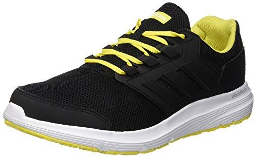 4b31ff52bdf Precios de Adidas Galaxy baratas - Ofertas para comprar online