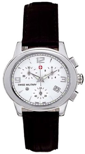 Swiss Military Women's 06-6000-04-001 Dreamlan Watch [Watch] [Watch] [Watch]