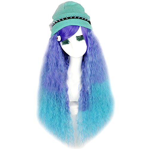 nuoya-005-rhapsody-gradient-lolita-longue-boucles-cheveux-perruques-cosplay-party-anime-perruque