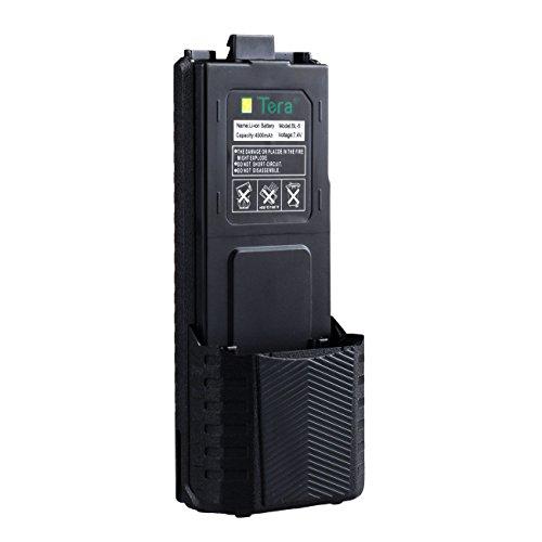 tera-bateria-litio-ion-4500mah-74v-para-talkie-walkie-fm-radio-baofeng-uv-5r-serie-y-pofung-serie-uv