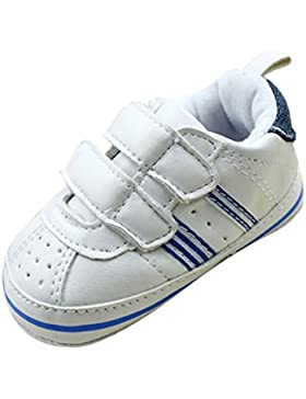 ROPALIA - Zapatos primeros pasos para niño
