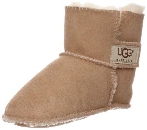 ugg-australia-erin-bottes-mixte-bebe-sable-v3-19-20