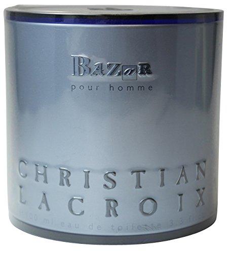 bazar-pour-homme-men-christian-lacroix-edt-eau-de-toilette-spray-100ml-by-christian-lacroix