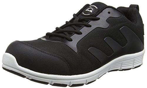 Groundwork Gr95 C, Chaussures de sécurité homme