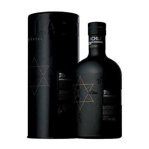 bruichladdich-black-art-1989-edition-022-21-years-limited-single-malt-whisky