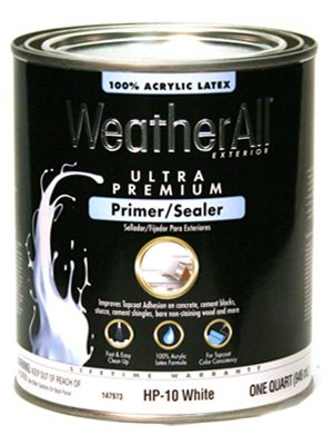 true-valor-hp10-qt-premium-weatherall-exterior-100-acrilico-imprimacion-de-latex-1-quart