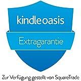 3 Jahre Extragarantie mit Unfallschutz für Kindle Oasis