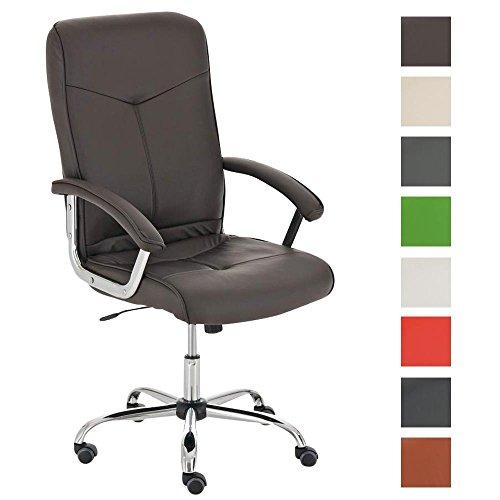 clp-fauteuil-de-bureau-de-luxe-winston-assise-rglable-en-hauteur-poids-autoris-140-150-kg-rembourrag