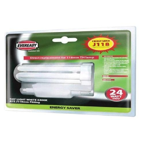 24w-118mm-r7-low-energy-linear-by-eveready