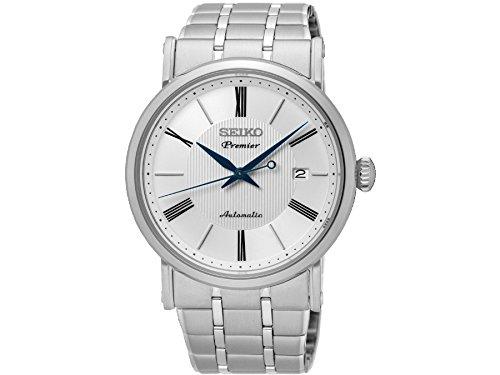 seiko-premier-srpa17j1-acciaio-man-argento-calendario