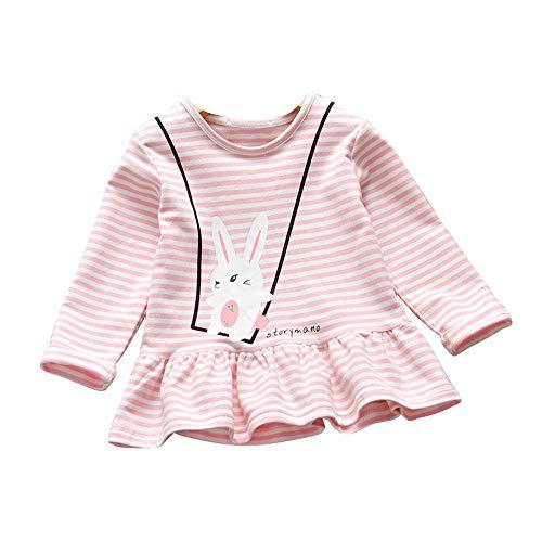 Neue Baby Klamotten (Kurzarm Bodys Baby, Einteiler für Mädchen, Shorts mädchen, Baby fotoshooting kostüm, Baby Klamotten, Baby Outfits für mädchen, Festliche Kleidung Baby Jungen, Baby Born Schuhe, Baby Strampler Junge)