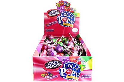 jolly-rancher-chewy-lollipops-box-of-100